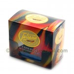 Tatiana Mini Honey Cigars 5 Tins of 10