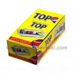 TOP 70 mm Rolling Machine Pack of 12