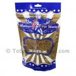 Washington Gold Pipe Tobacco 3 oz. Pack - All Pipe Tobacco