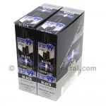 White Owl Black Cigarillos 99c Pre Priced 30 Packs of 2