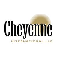 Cheyenne Brand Quality Pipe Tobacco Logo