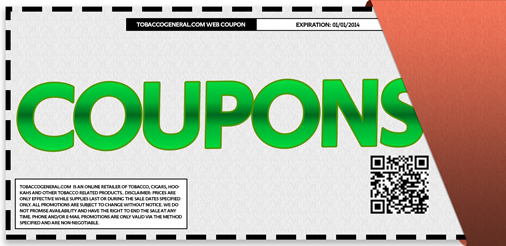 Coupons for bong outlet