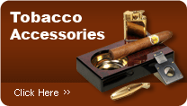Tobacco Accessories